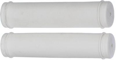 Poignées LifeLine Standard Grips