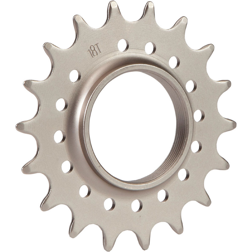 brand-x-fixed-gear-track-sprocket