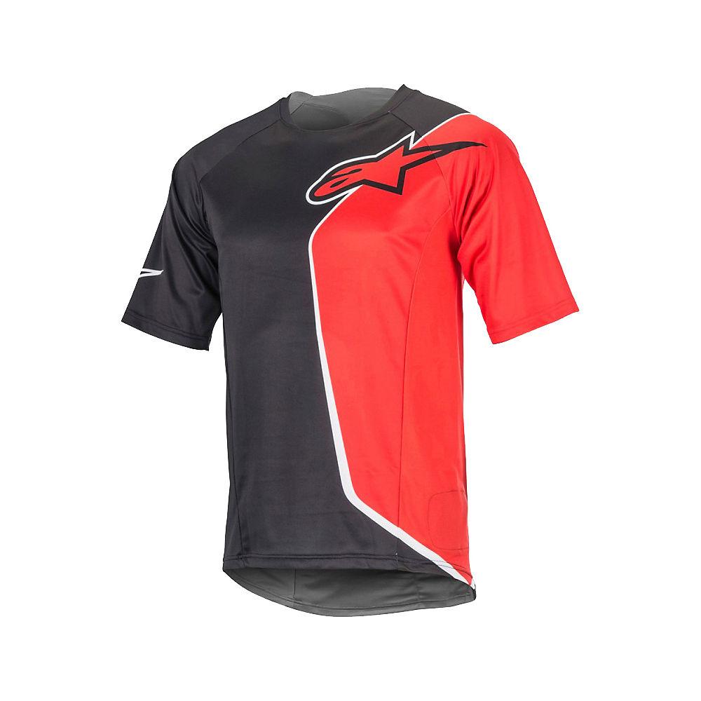 alpinestars-sierra-short-sleeve-jersey-ss17