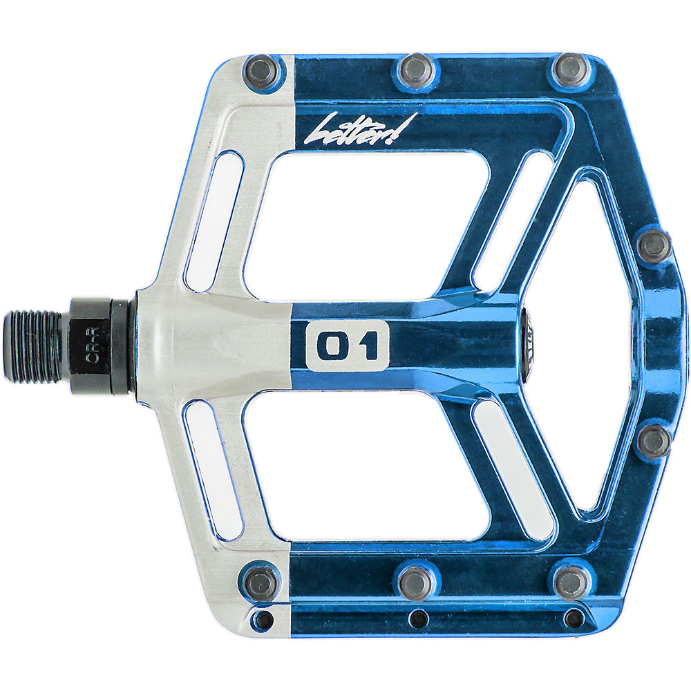 octane-one-belter-flat-pedals