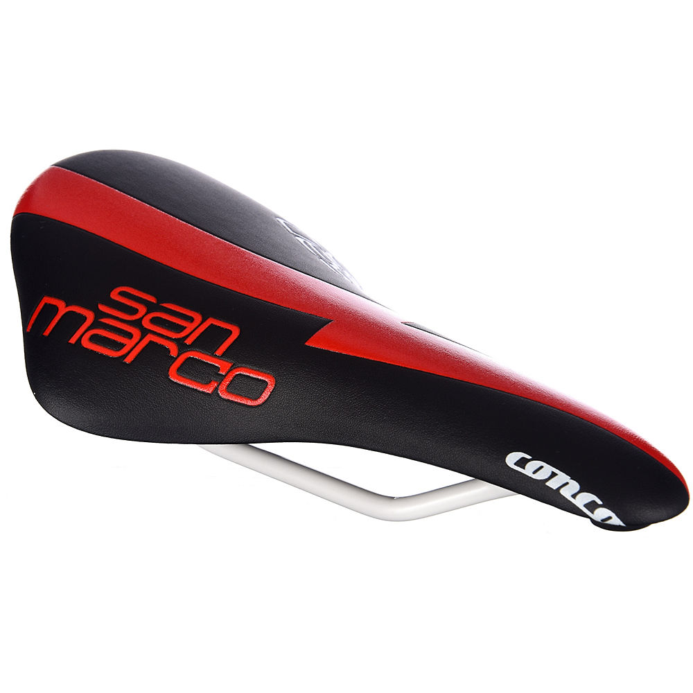 selle-san-marco-concor-junior-saddle