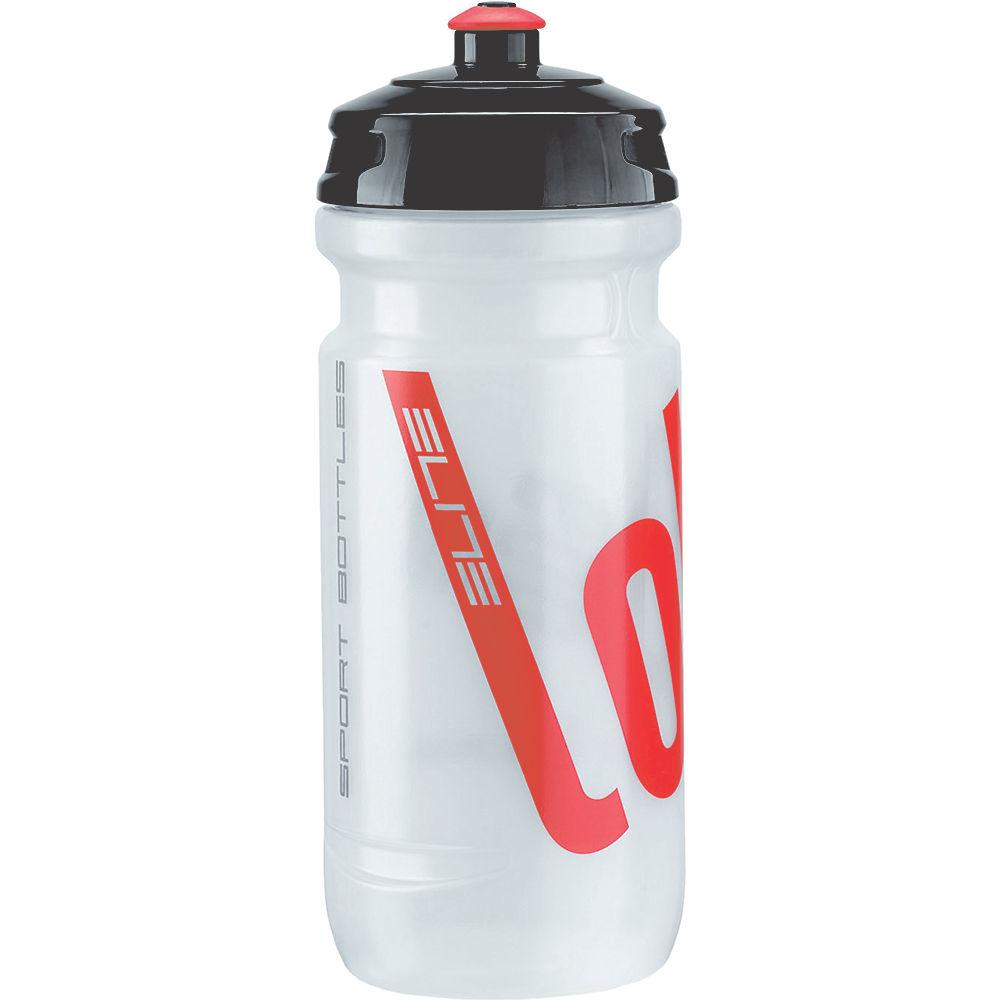 elite-loli-elite-water-bottle