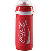 Elite Corsa Coca Cola Bottle