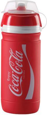 Bidon Elite Corsa Coca Cola