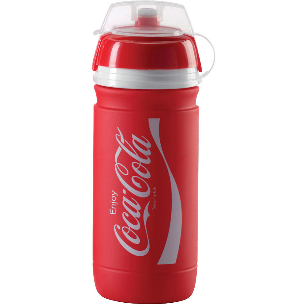 elite-corsa-coca-cola-bottle