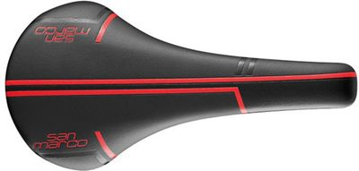 Selle San Marco Regale Racing