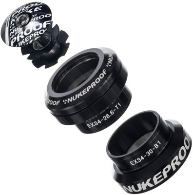 Jeu de direction Nukeproof Warhead