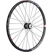 E Thirteen TRS Race Front Wheel