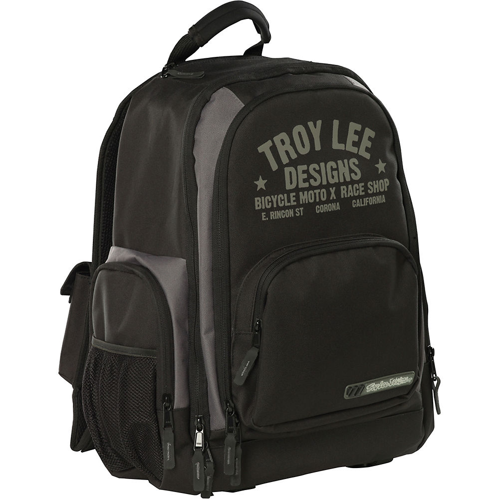 troy-lee-designs-luggage-basic-backpack