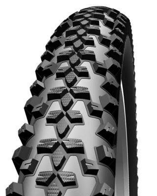 Pneu Schwalbe Smart Sam 700c Performance