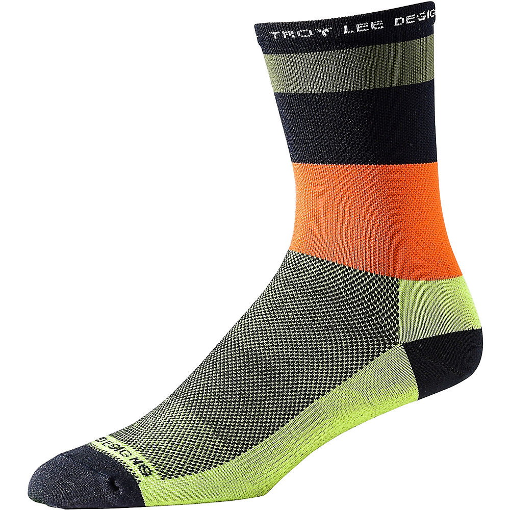 troy-lee-designs-ace-performance-horizon-crew-socks-2016