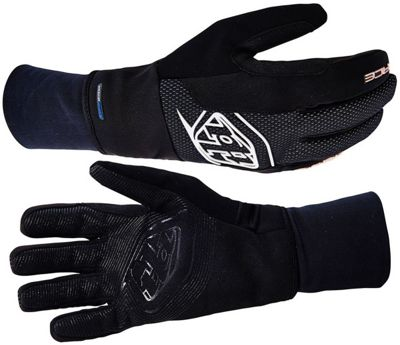 Gants Troy Lee Designs Ace Shiver 2016
