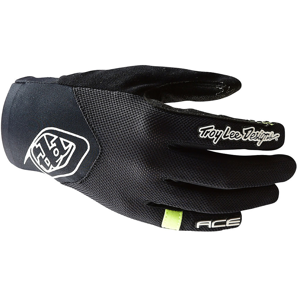 troy-lee-designs-womens-ace-glove-2016