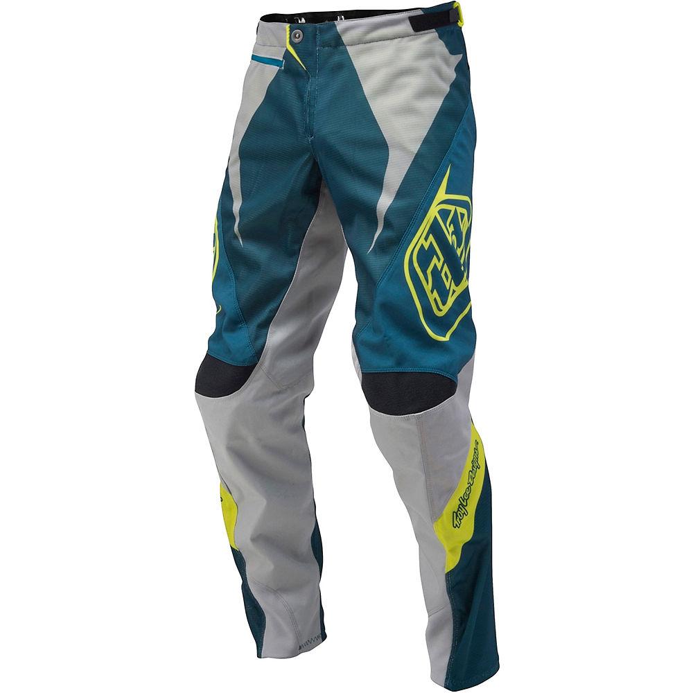 troy-lee-designs-youth-sprint-reflex-pants-2016