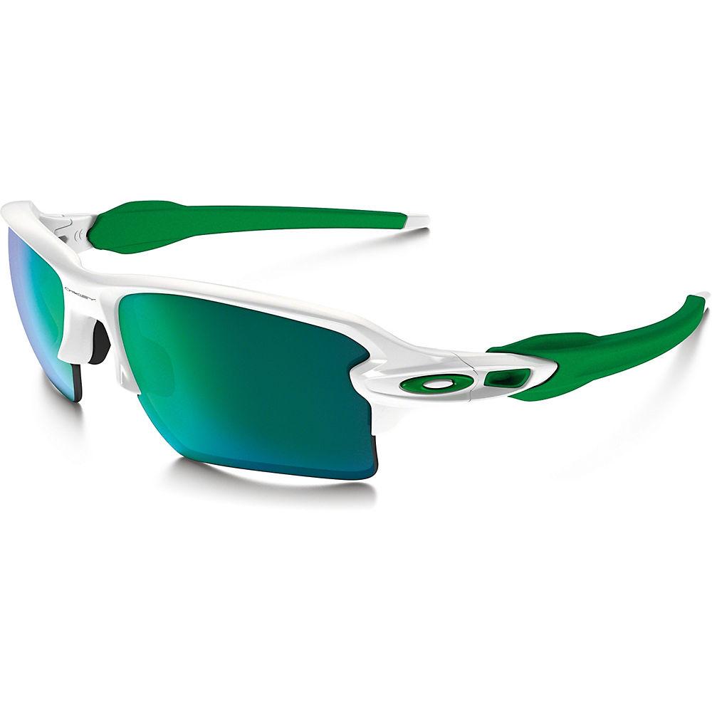 oakley-flak-20-sunglasses
