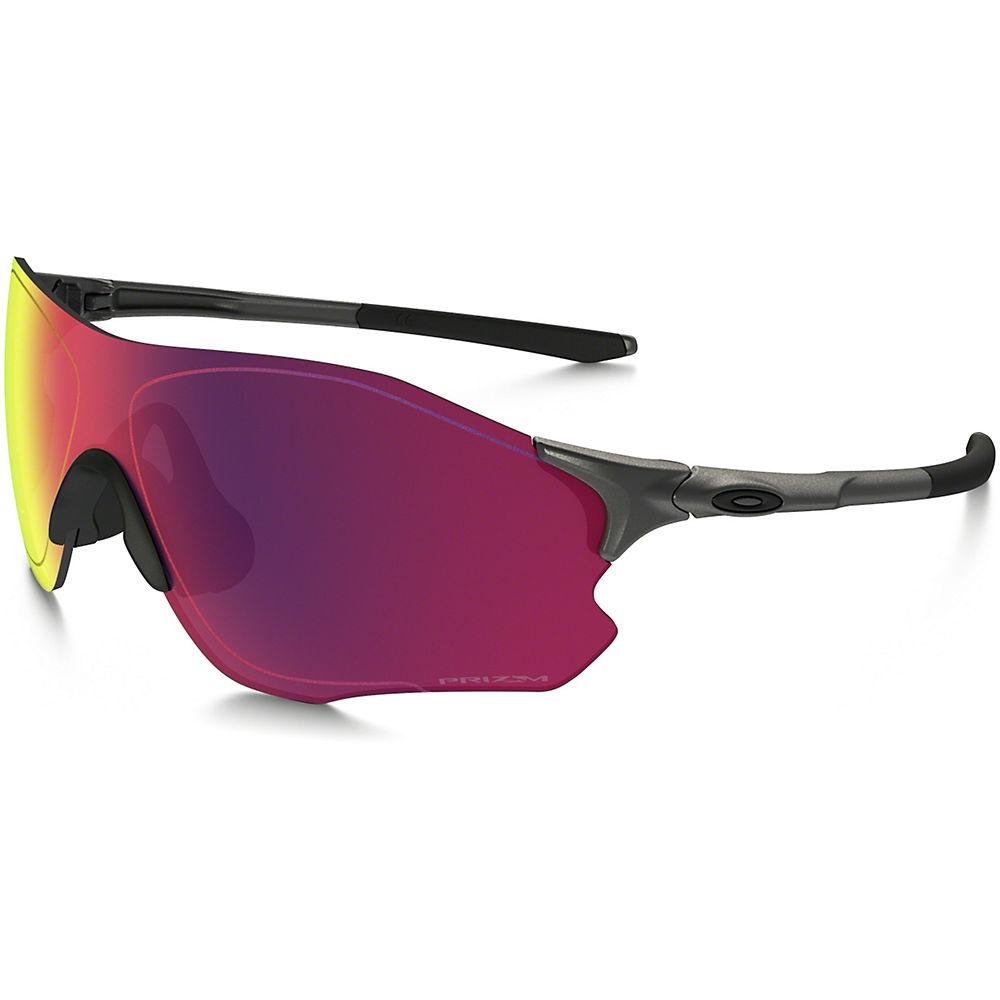 oakley-evzero-path-sunglasses