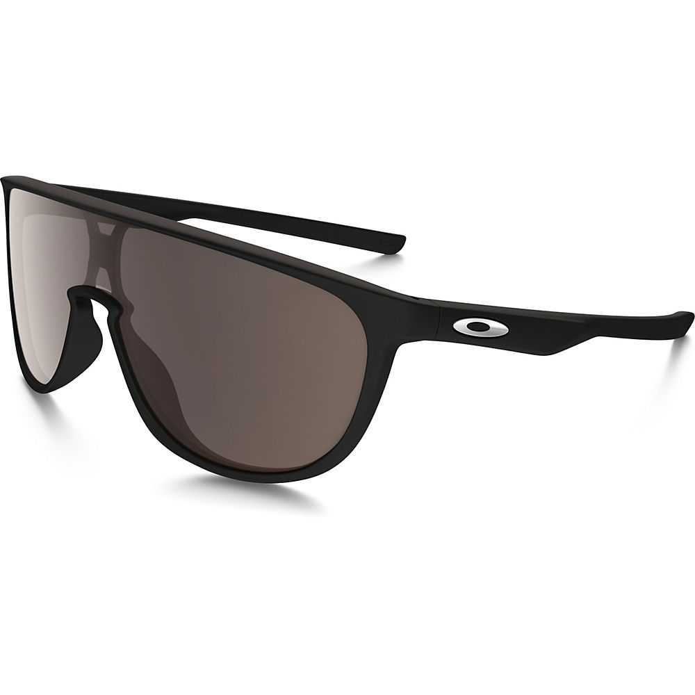 oakley-trillbe-sunglasses