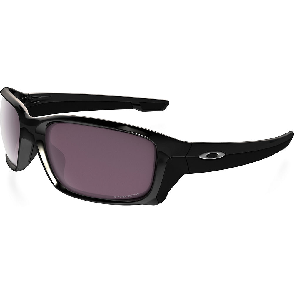 oakley-straightlink-sunglasses