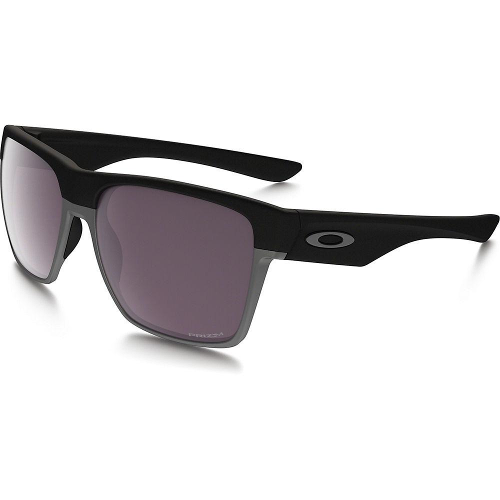oakley-twoface-xl-sunglasses