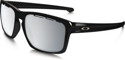 Lunettes de soleil Oakley Halo Black Collection