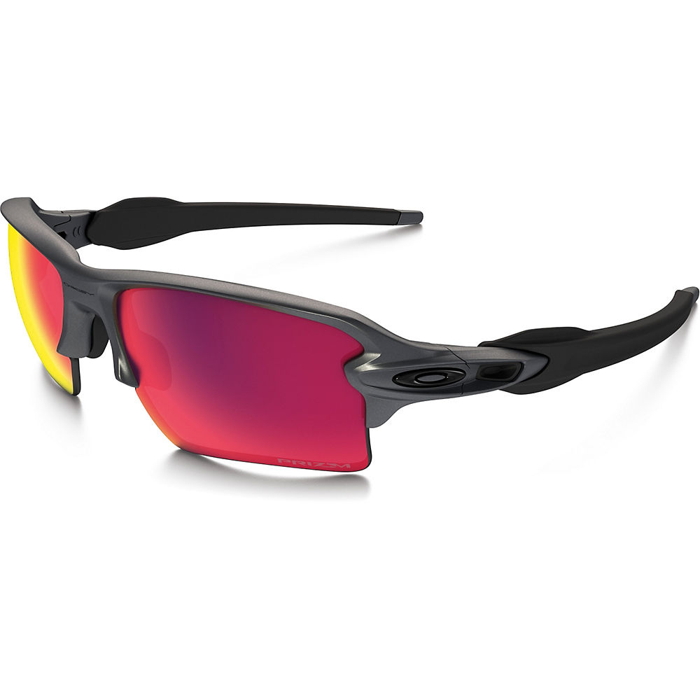 oakley-flak-20-xl-sunglasses