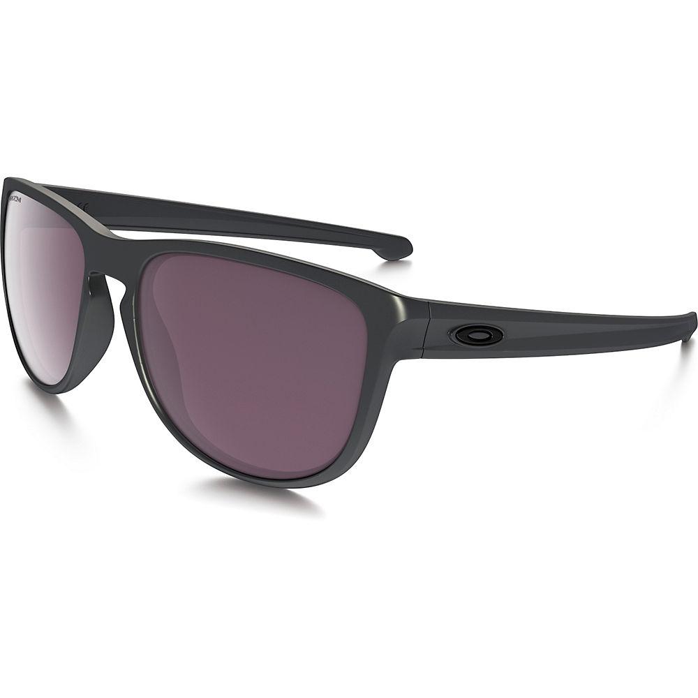 oakley-sliver-r-steel-sunglasses