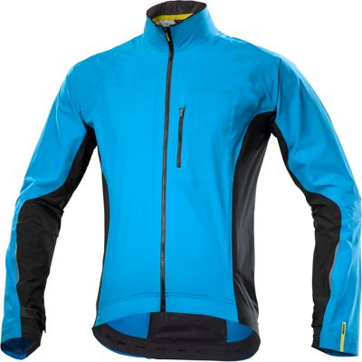 Veste Mavic Cosmic Elite H20