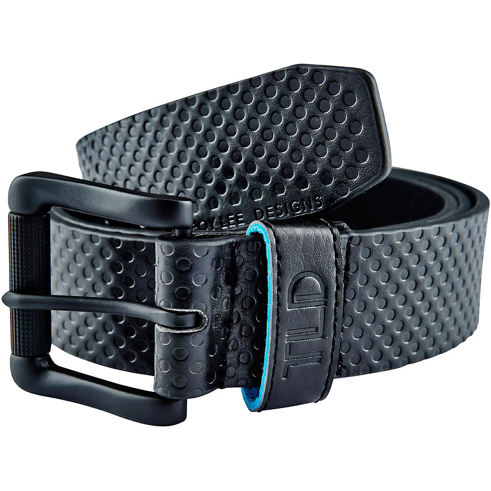 troy-lee-designs-grip-belt
