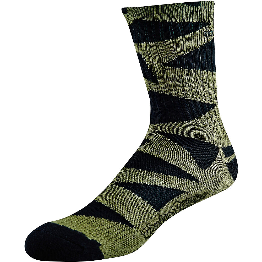 troy-lee-designs-edge-crew-socks