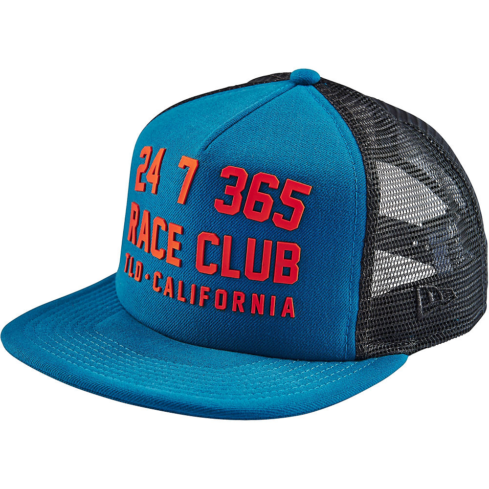 troy-lee-designs-race-club-hat