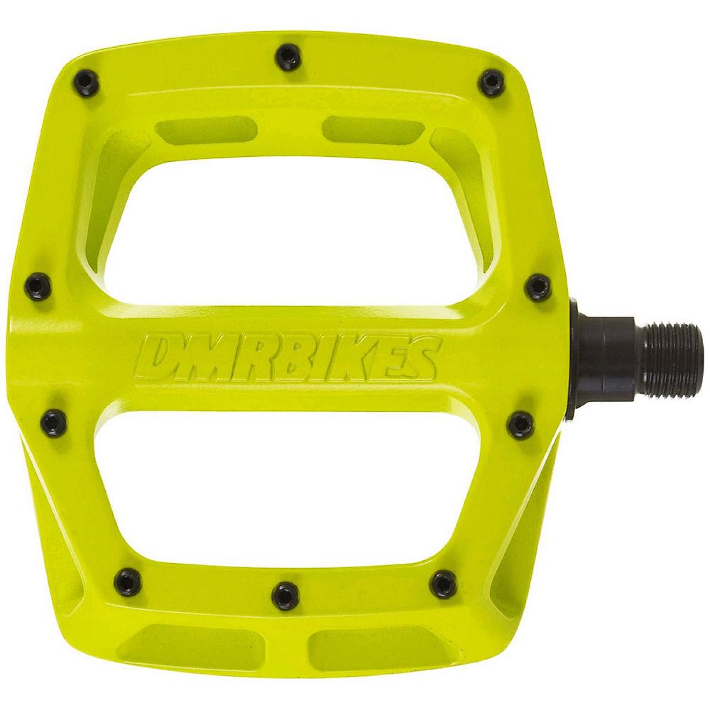 dmr-v8-pedals-v2