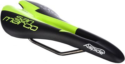 Selle San Marco Aspide 2 Open