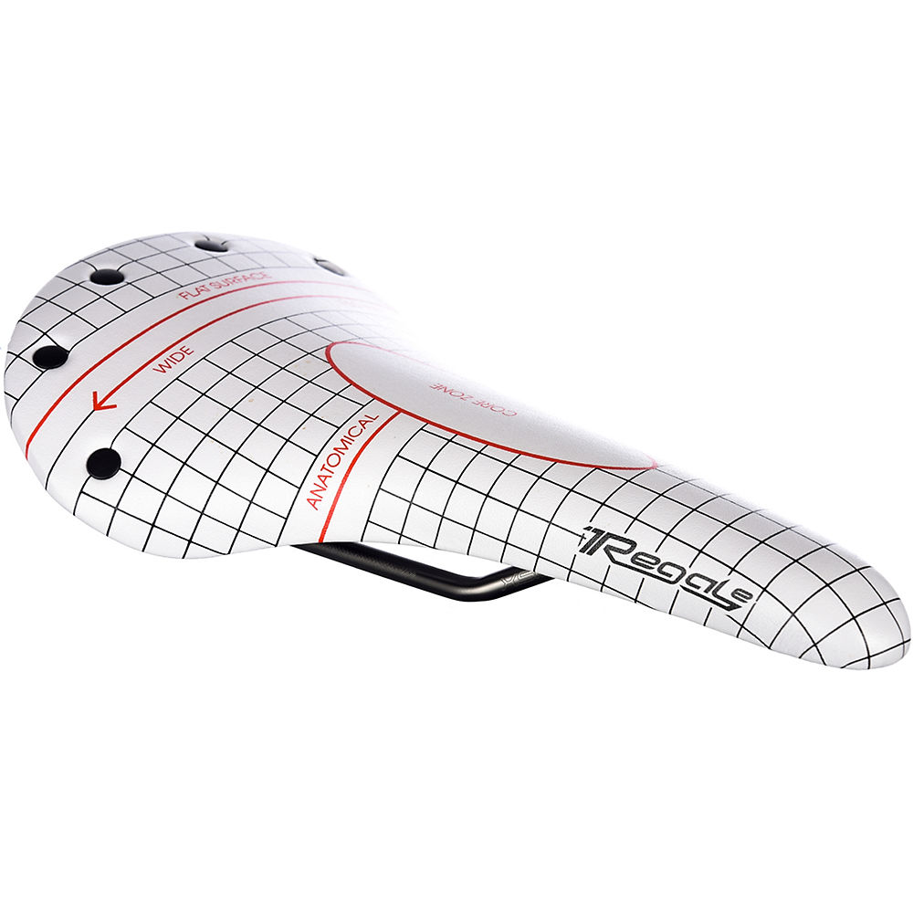 selle-san-marco-regale-dima-saddle