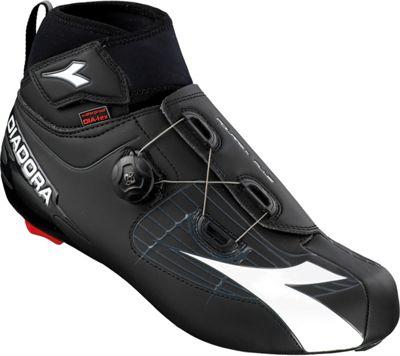 Chaussures Diadora Polarex Plus