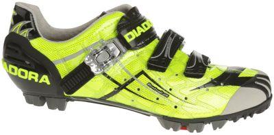 Chaussures Diadora Protrail 2.0