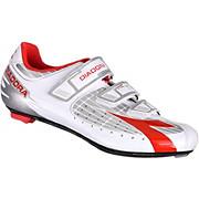 Diadora Trivex Shoes