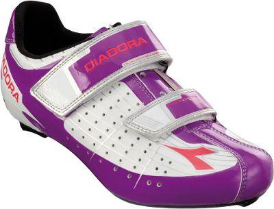Chaussures Diadora Phantom SPD-SL Femme