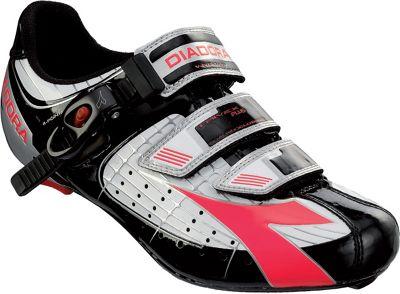 Chaussures Diadora Trivex Plus SPD-SL Femme