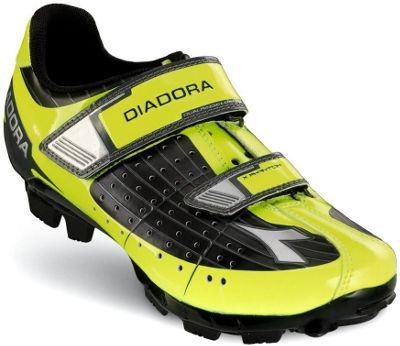 Chaussures Diadora X Phantom Femme