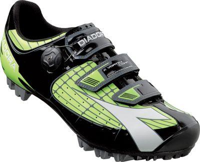 Chaussures VTT Diadora X Vortex-Comp SPD