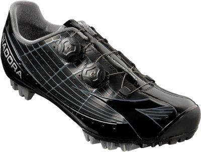 Chaussures Diadora X Vortex-Pro