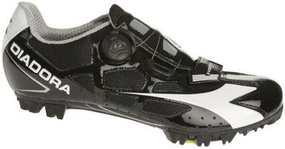 Chaussures Diadora X-Vortex