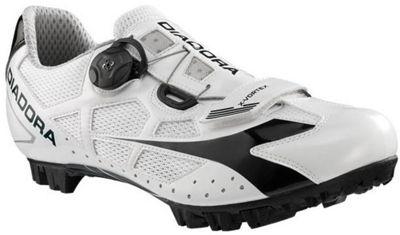 Chaussures VTT Diadora X-Vortex SPD