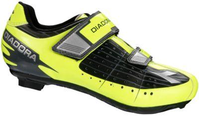 Chaussures Diadora Phantom Enfant
