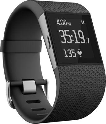 GPS Fitbit Surge