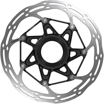 Rotor frein à disque SRAM CenterLine X CL