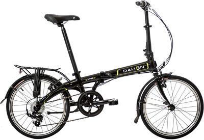 Vélo pliable Dahon Vybe D7