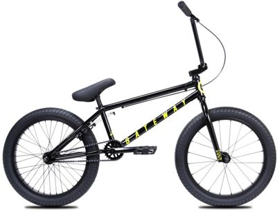 BMX Cult Gateway Junior 2017
