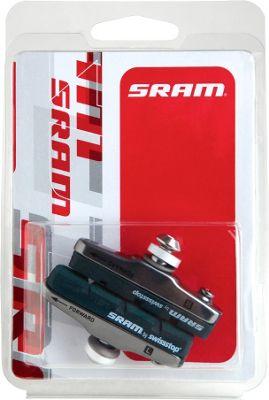 Plaquette de freins et support SRAM Force
