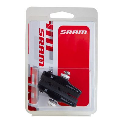 Plaquette de freins SRAM Rival